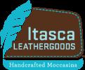 Itasca Leathergoods