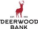 Deerwood Bank - Deerwood