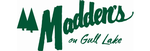Madden's on Gull Lake
