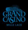 Grand Casino Mille Lacs Banquet Services