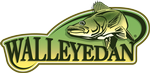 Walleyedan's Guide Service