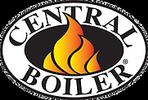 Central Broiler