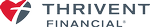 Thrivent Financial - Paul Bunyan Zone