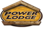 Power Lodge