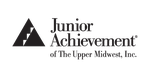 Junior Achievement - Serving the Brainerd Lakes Area