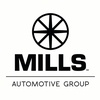 Mills Automotive Group