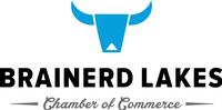 Brainerd Lakes Chamber of Commerce