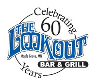 The Lookout Bar & Grill