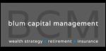 Blum Capital Management LLC