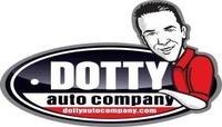 Dotty Auto Company