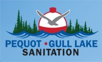 Pequot Lakes Sanitation