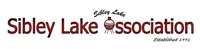 Sibley Lake Association