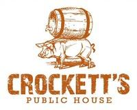 Crockett's Public House