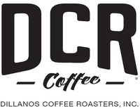 Dillanos Coffee Roasters, Inc.