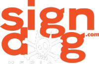 SignDog