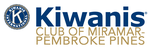 Kiwanis Club of Miramar/Pembroke Pines