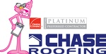 Chase Roofing and Contracting