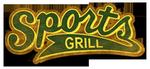 Sports Grill Pembroke Pines LLC.