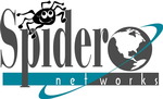Spider Networks Inc