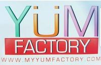 Yum Factory