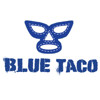 Blue Taco and Tequila Bar
