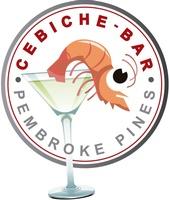 Cebiche Bar