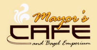 Mayor's Cafe Inc.