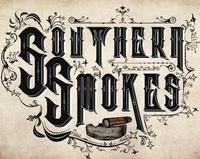 Meec Cigars LLC. DBA Southern Smokes