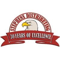 Stephen's Distributing Company