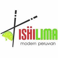 Ishi Lima