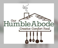 Our Humble Abode, Inc.