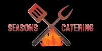 Seasons Catering LLC