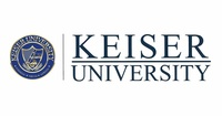 Keiser University Pembroke Pines Campus