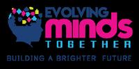 Evolving Minds Together