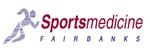 Sportsmedicine Fairbanks