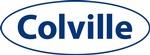 Colville Transport, LLC