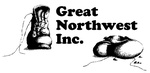 Great Northwest, Inc.