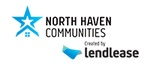 North Haven Communities