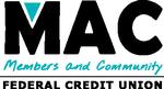 MAC Federal Credit Union - Downtown