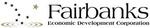 Fairbanks Economic Development Corporation