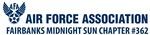 Air Force Association, Fairbanks Midnight