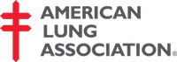 American Lung Association in Alaska