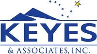 Keyes & Associates, Inc.