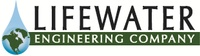 Lifewater Engineering Company