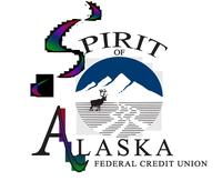 Spirit of Alaska Federal Credit Union - G