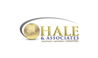 Hale and Associates, Inc.