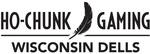 Ho-Chunk Gaming - Wisconsin Dells