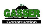 D.L. Gasser Construction