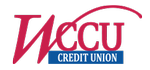 WCCU (Westby Co-op Credit Union)