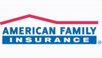 American Family Insurance, Shelia Link Agency